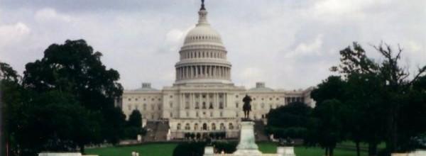 SOPA e PIPA: proteste nel mondo e siti in blackout