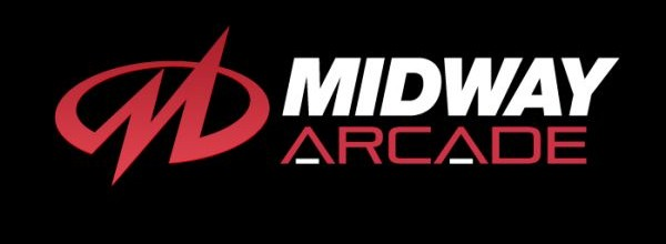 Midway Arcade per iPad, iPhone e iPod touch