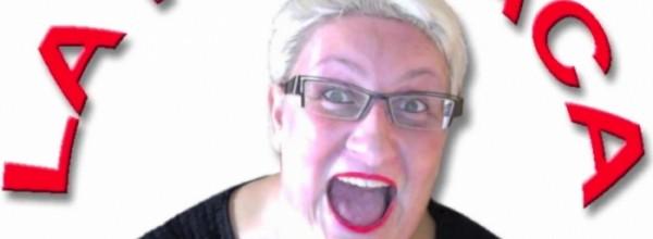 Due nuovi video da Chiara Poli
