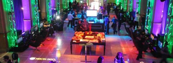Xbox 360 Spring Showcase: OXM annuncia una valanga di informazioni in arrivo!