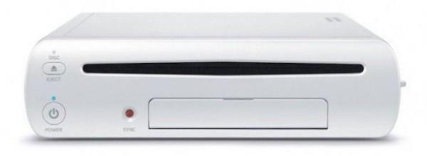 Dubbi sulla potenza di Wii U