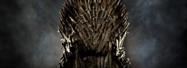 A Game of Thrones: Seven Kingdoms