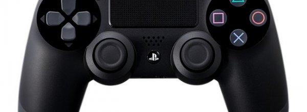 Come si difenderà PS4 dalla pirateria?