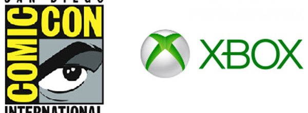 Comic Con: il ricco programma di Microsoft