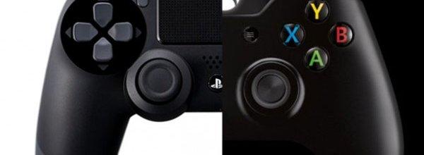 PS4 si può collegare all'HDMI IN di Xbox One
