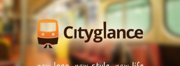 Digital Bros punta su CityGlance
