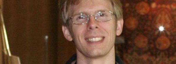 John Carmack abbandona ID Software