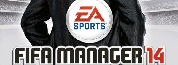 FIFA Manager chiude dopo il 14