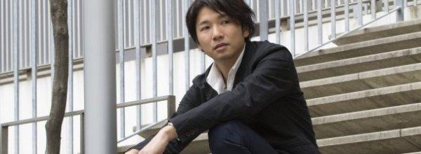 Fumito Ueda parla del suo futuro