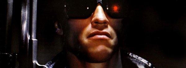 Quanta gente ha ammazzato Schwarzenegger?