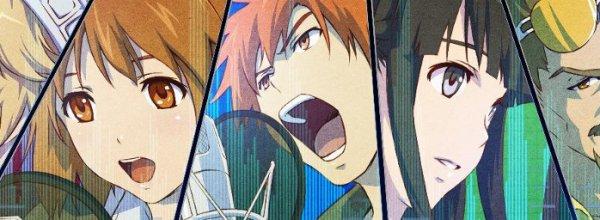 Il nuovo titolo Namco bandai è Casting Voice per PS3