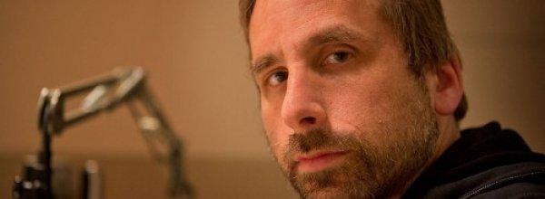 Quali sono i giochi del 2013 per Ken Levine?