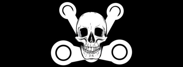 Gli Hacker attaccano Origin, Steam e altro ancora
