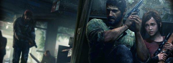 La Writers Guild of America candida Assassin's Creed IV e The Last of Us