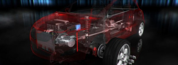Giocate ad aggiustare le macchine con Car Mechanic Simulator 2014