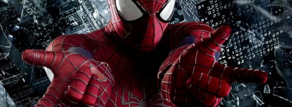 The Amazing Spider-Man 2: Il potere di Electro
