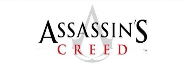 Rumor: Assassin's Creed V annunciato domani?