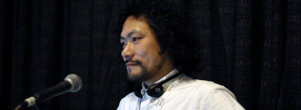 Koji Igarashi lascia Konami