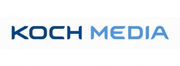 Koch Media annuncia la line-up del Romics