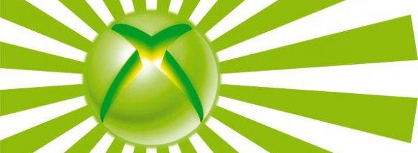 Famitsu su Xbox One in Giappone: grande line-up di lancio ed esclusive imperdibili