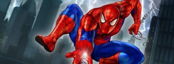 The Amazing Spider-Man 2: siamo in diretta ORA