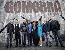 Gomorra - Abbiamo visto in anteprima la stagione 4