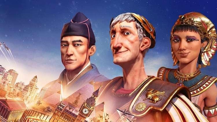 Recensione Sid Meier's Civilization VI