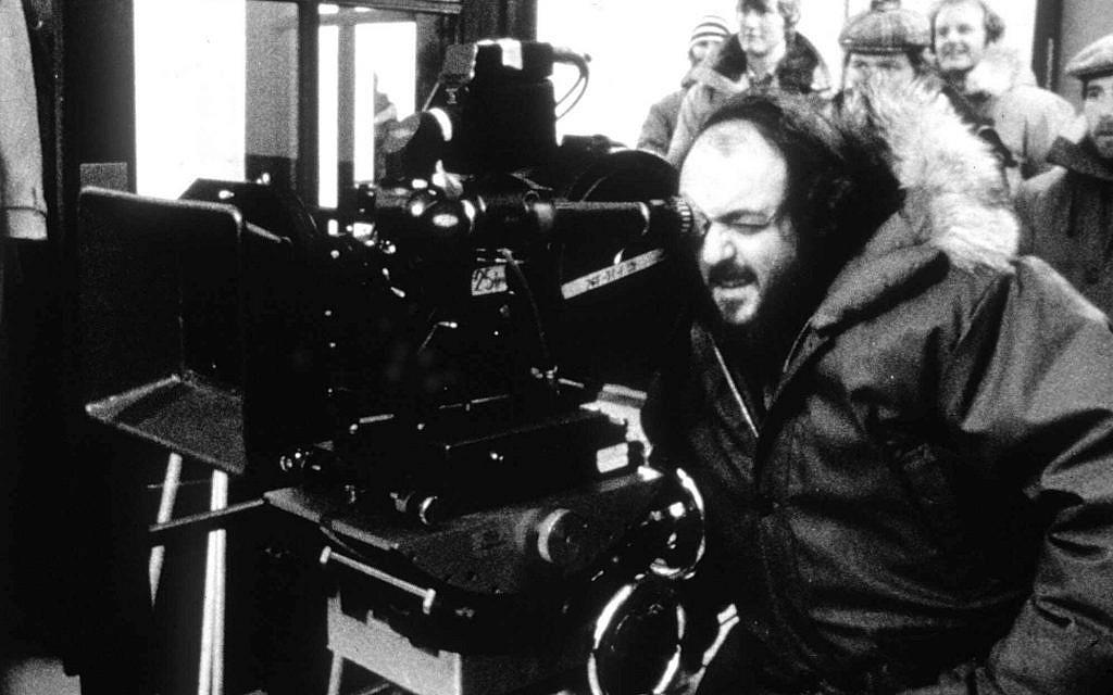Speciale Stanley Kubrick