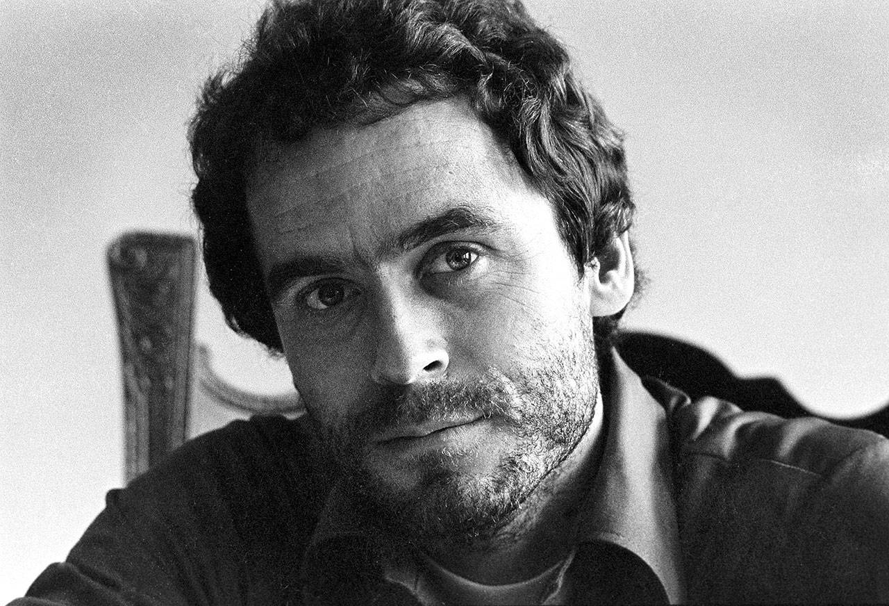 Speciale Ted Bundy - Fascino Criminale