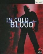 Copertina A Sangue Freddo - PC