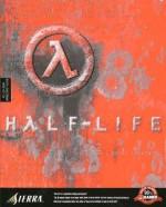 Copertina Half-Life - PC