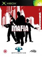 Copertina Mafia: City of Lost Heaven - Xbox