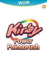 Copertina Kirby: L'Oscuro Disegno - Wii U