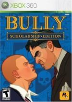 Copertina Bully: Scholarship Edition - Xbox 360