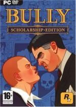 Copertina Bully: Scholarship Edition - PC