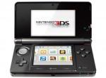 Copertina Nintendo 3DS - 3DS