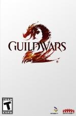 Copertina Guild Wars 2 - PC