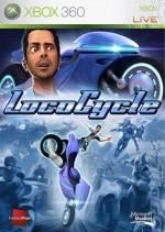 Copertina LocoCycle - Xbox 360