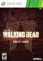 Copertina The Walking Dead: Survival Instinct - Xbox 360