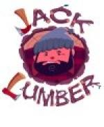 Copertina Jack Lumber - iPhone