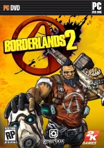 Copertina Borderlands 2 e Nvidia GTX 670: l'accoppiata vincente - PC