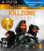 Copertina Killzone HD - PS3