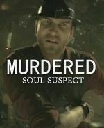Copertina Murdered: Soul Suspect - PC