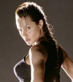 Copertina La storia di Tomb Raider - dal 1996 ad oggi (parte 2) - PS3
