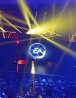 Copertina E3 2013: La conferenza di Electronic Arts - Xbox One