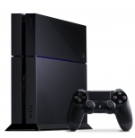Copertina E3 2013: la conferenza Sony - PS4