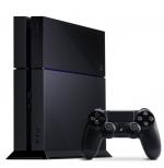 Copertina E3 2013: la conferenza Sony - PS4