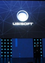 Copertina E3 2013: la Conferenza Ubisoft - PS4