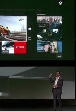 Copertina Speciale Dashboard Xbox One - Xbox One