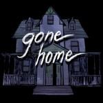 Copertina Gone Home - iPhone
